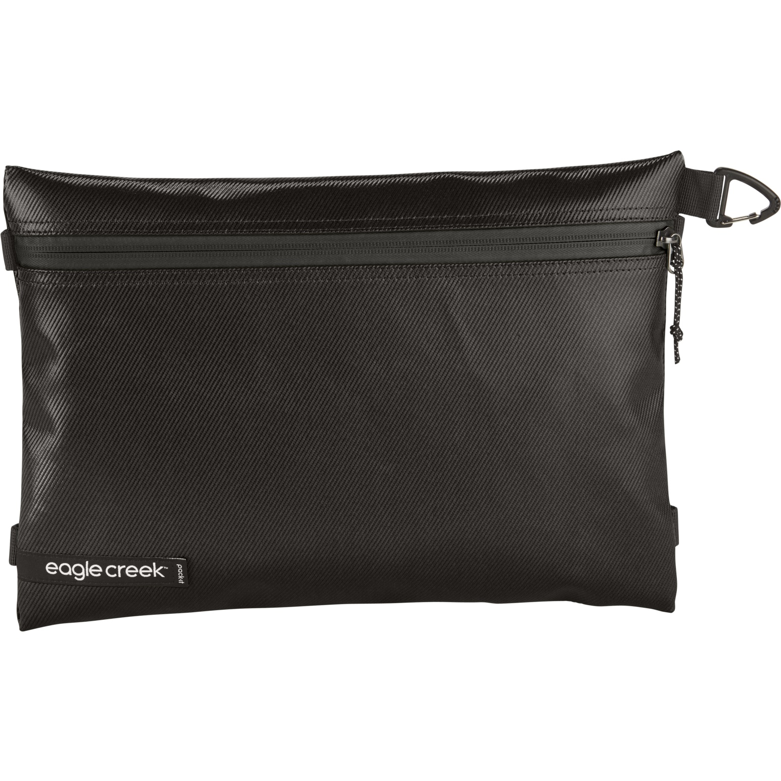 Picture of Eagle Creek Pack-It™ Gear Pouch M - black