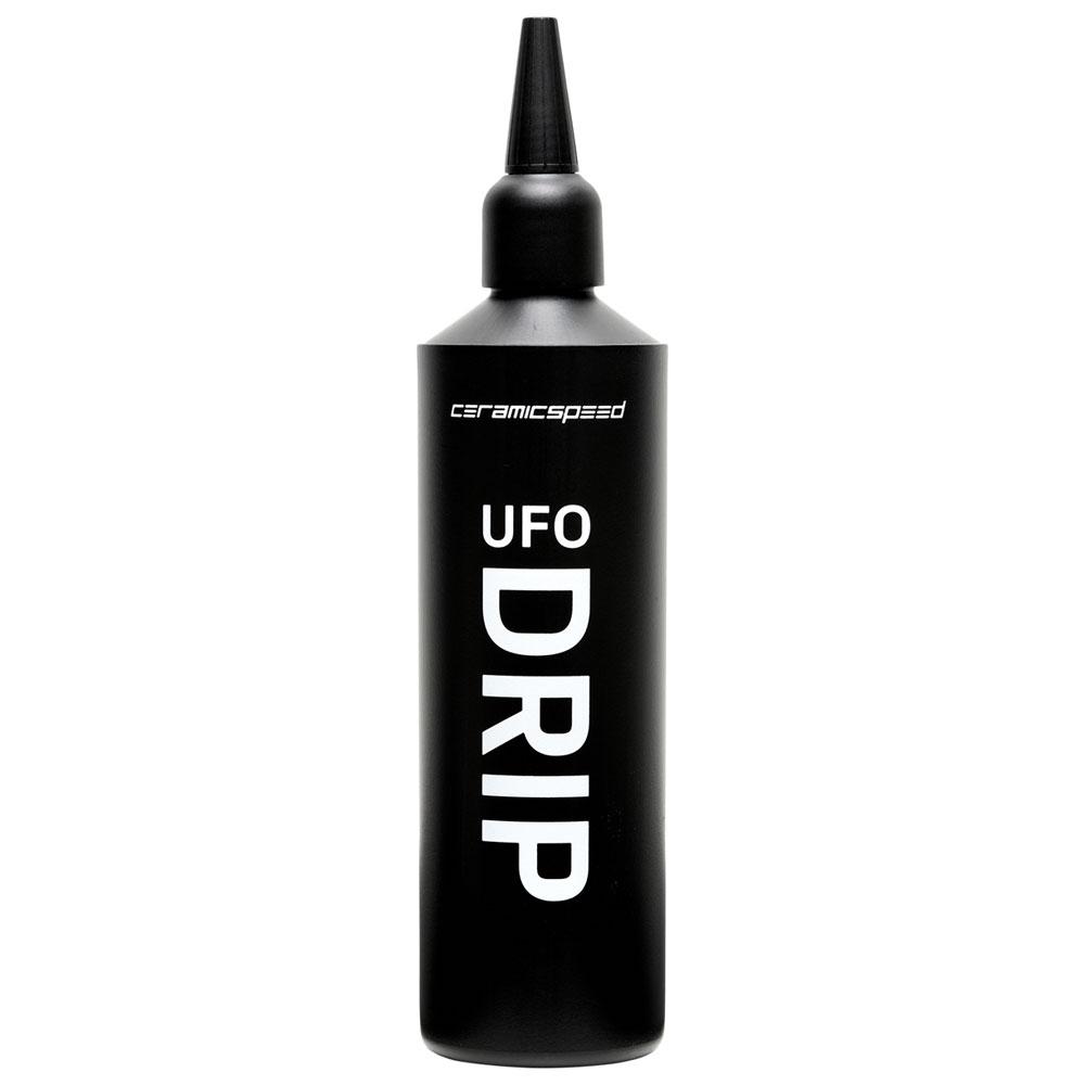 CeramicSpeed UFO Drip Kettenbeschichtung - NEW Formula - 180ml