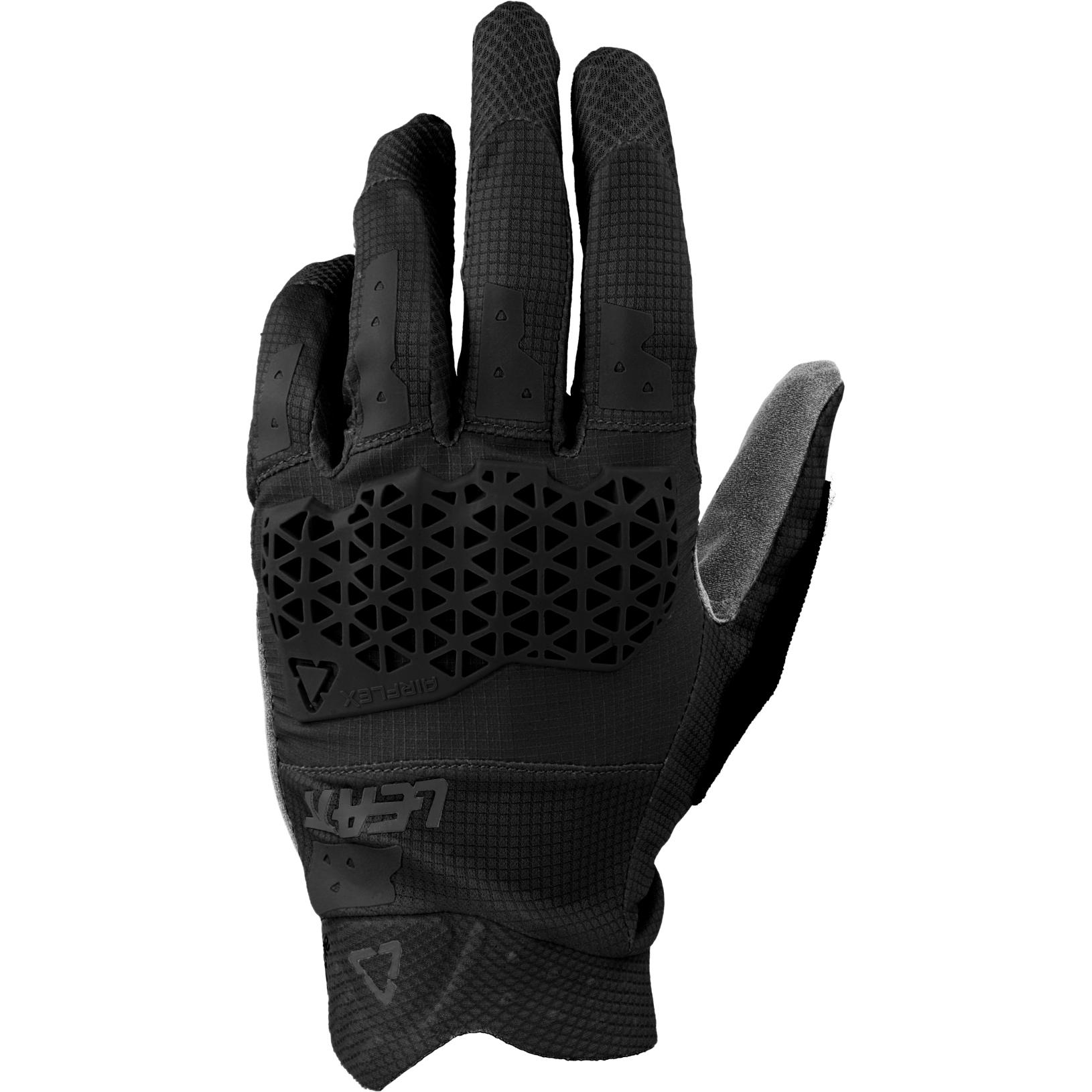 Leatt Glove DBX 3.0 Lite Handschuh - black