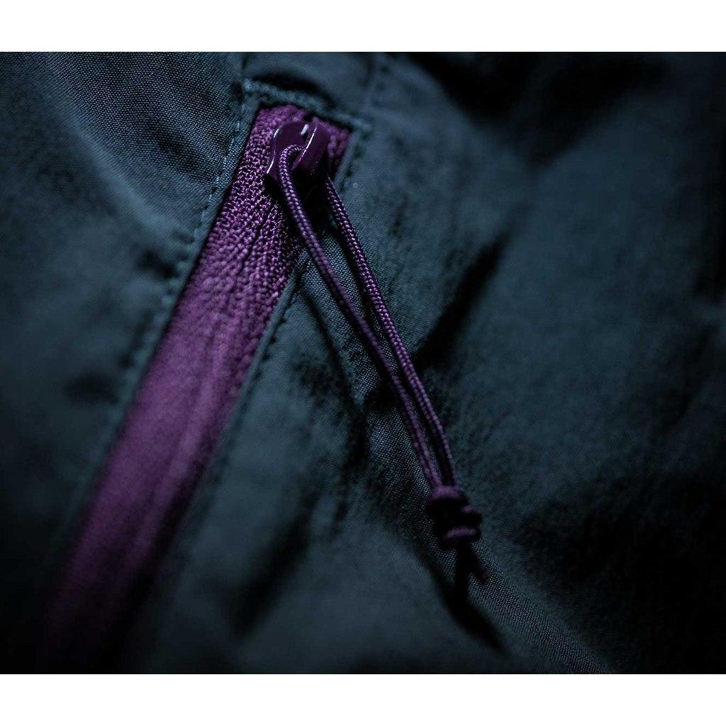Imagen de 7mesh Glidepath Short Pantalones cortos para mujer - Mystic Blue