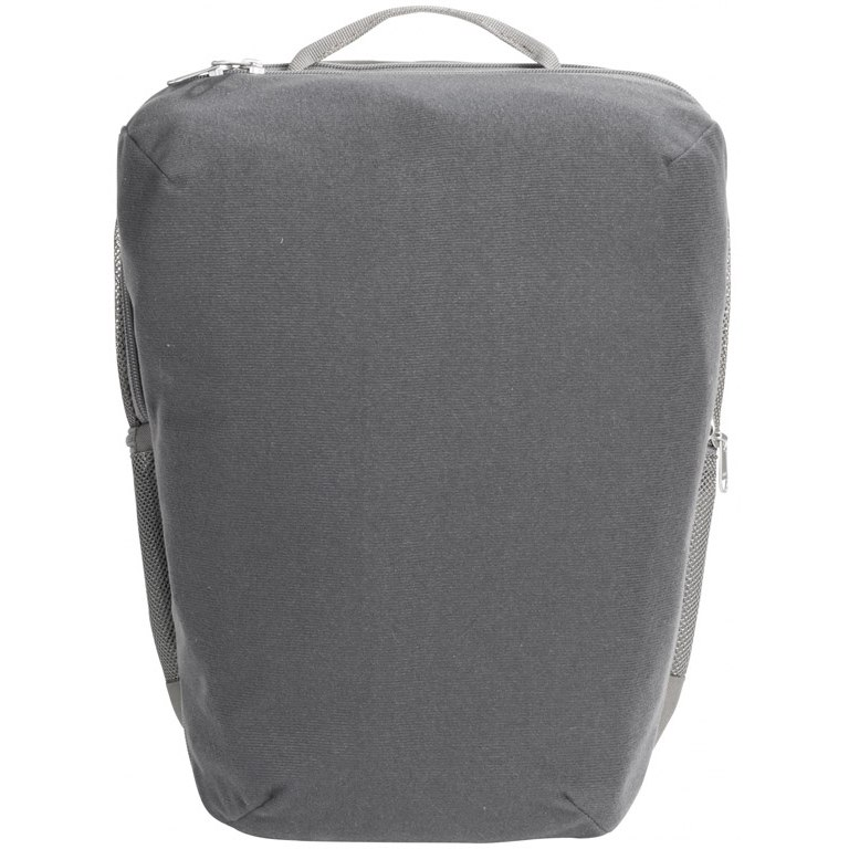 Image of Vaude SortYour Back - anthracite