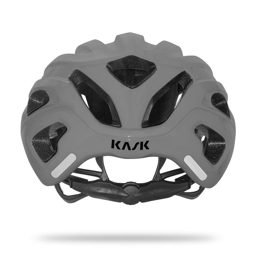 Bild von KASK Mojito³ WG11 Helm - Alpine