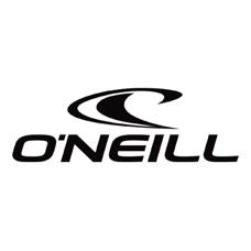 O'Neill – die kalifornische Surf, Snow und Lifestyle Marke