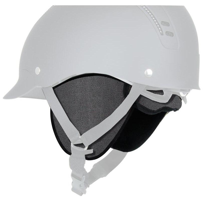 Casco Ear Pads for Nori and Mini-Generation Helmet