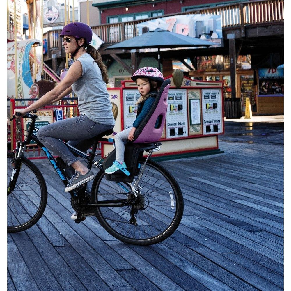 Imagen de ABUS Smooty 2.0 Kids Helmet S - shiny red