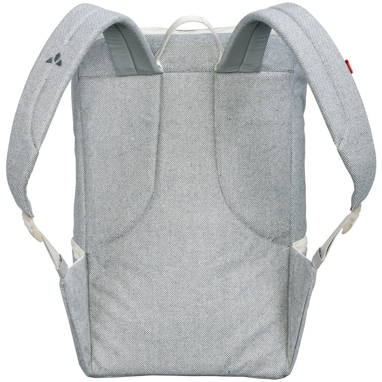 Image of Vaude Aspe Backpack - anthracite