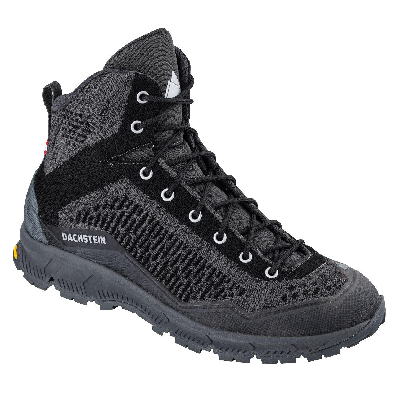 Dachstein Super Leggera GTX Hiking Shoe - graphite/black
