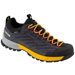 Dachstein SF-21 GTX Outdoor Shoes - Anthracite