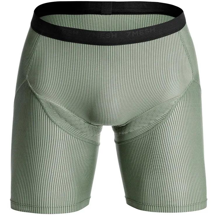 7mesh Foundation Pantalones interiores para hombre - Surf