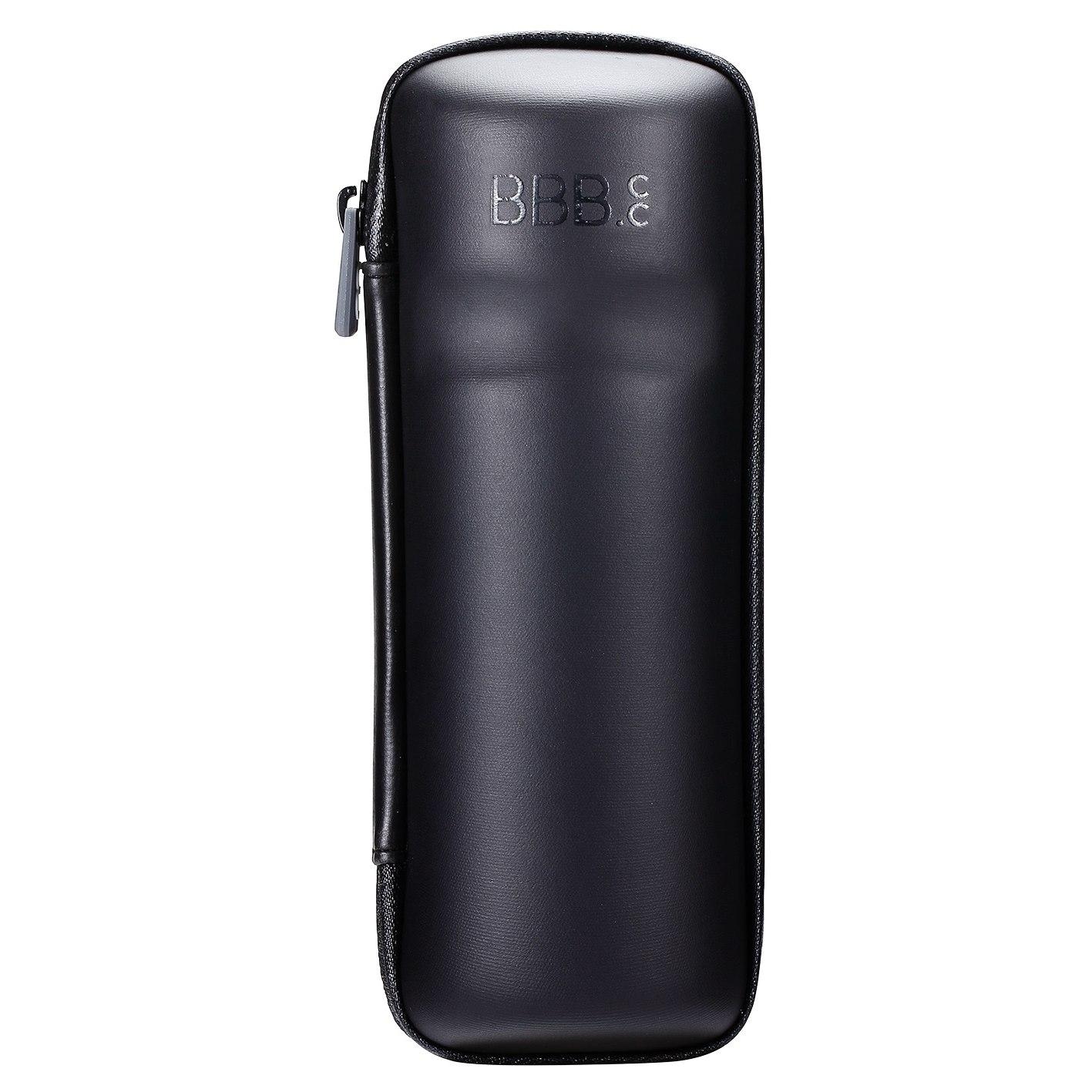 BBB Cycling SoftCase BTL-181 Tool Box - black