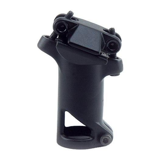 BMC Saddle Clamp for Trailsync Seatpost - short - 301215