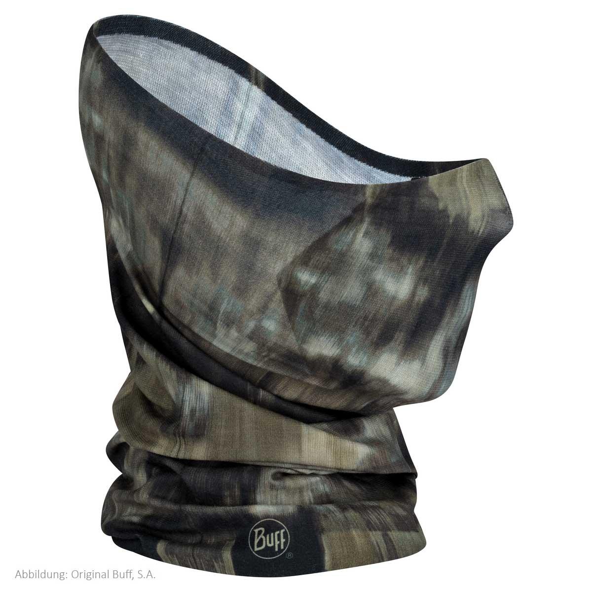 Buff® Filter Tube Facial Mask - Itakat Kaki