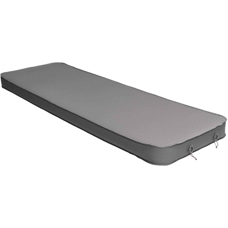 Wechsel Teron XL 10.0 XT - Isomatte - Laurel Oak