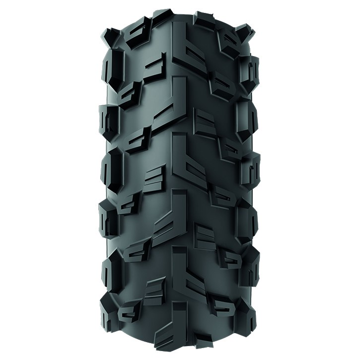 Image of Vittoria Mezcal III G2.0 TNT Folding Tire - 29 Inch - black / anthracite - ETRTO 57-622