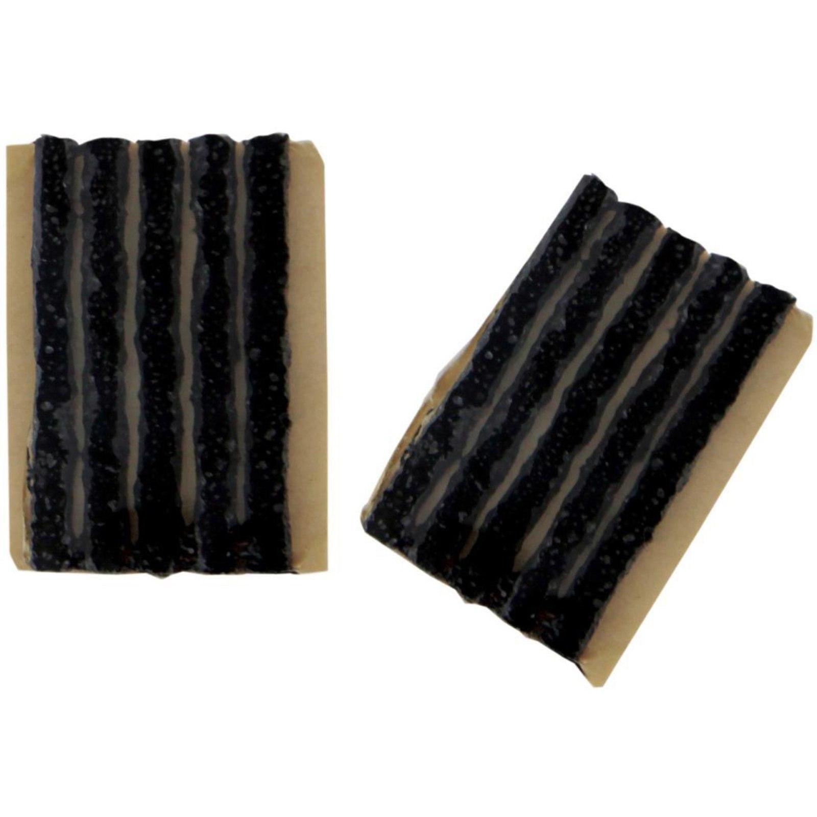 Image of Lezyne Tubeless Plug Refill Pack - 10 plugs