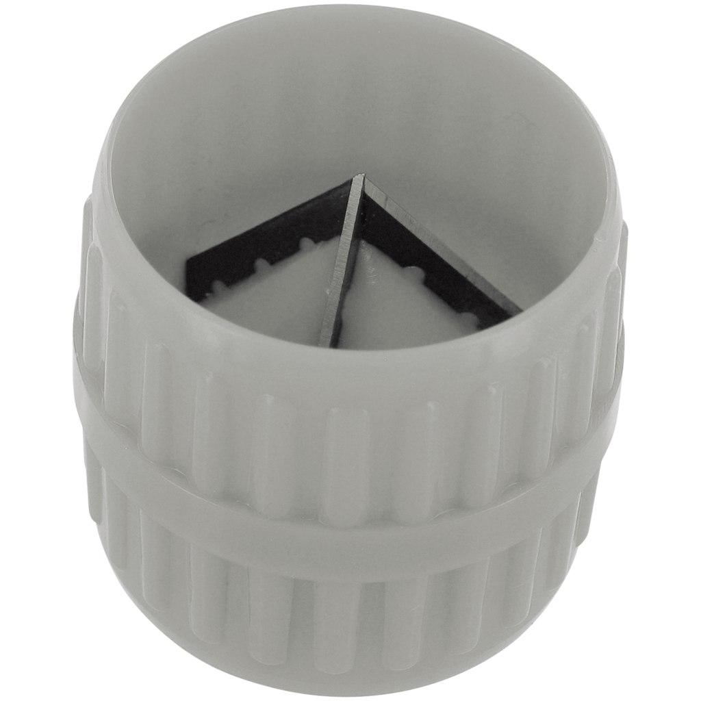 VAR Tube Deburrer - FH-93200