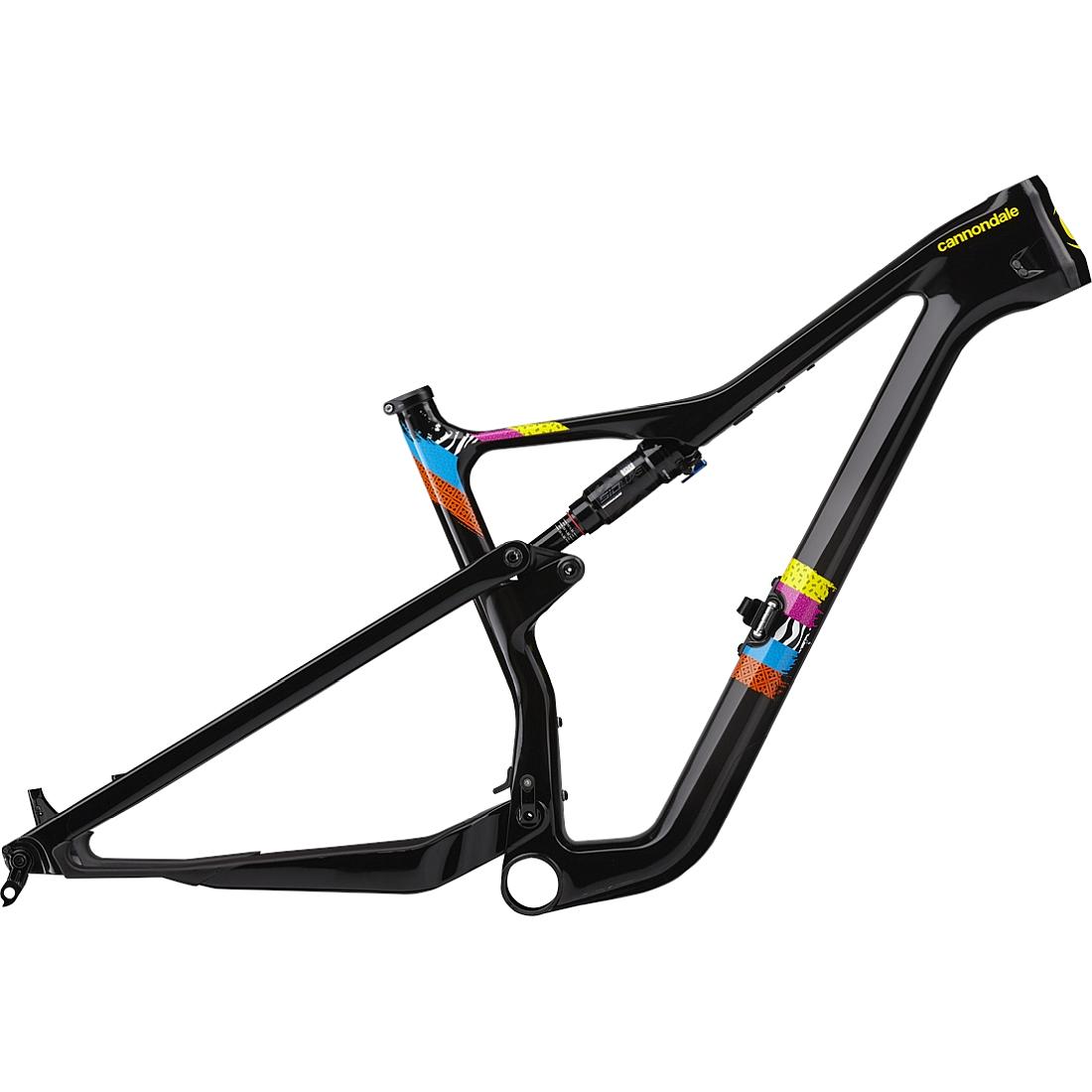 """Produktbild von Cannondale SCALPEL SE HI-MOD Carbon - 29"""" MTB Rahmen - 2021 - WOW"""
