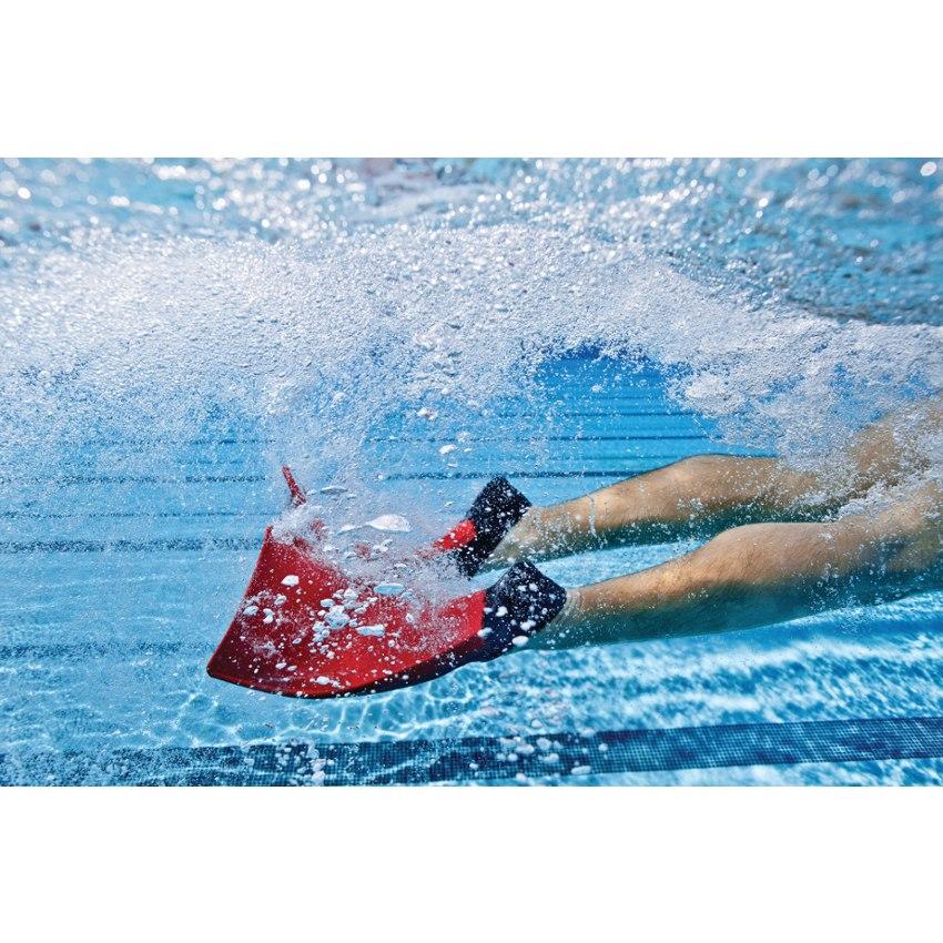 Image of FINIS, Inc. Long Floating Fins