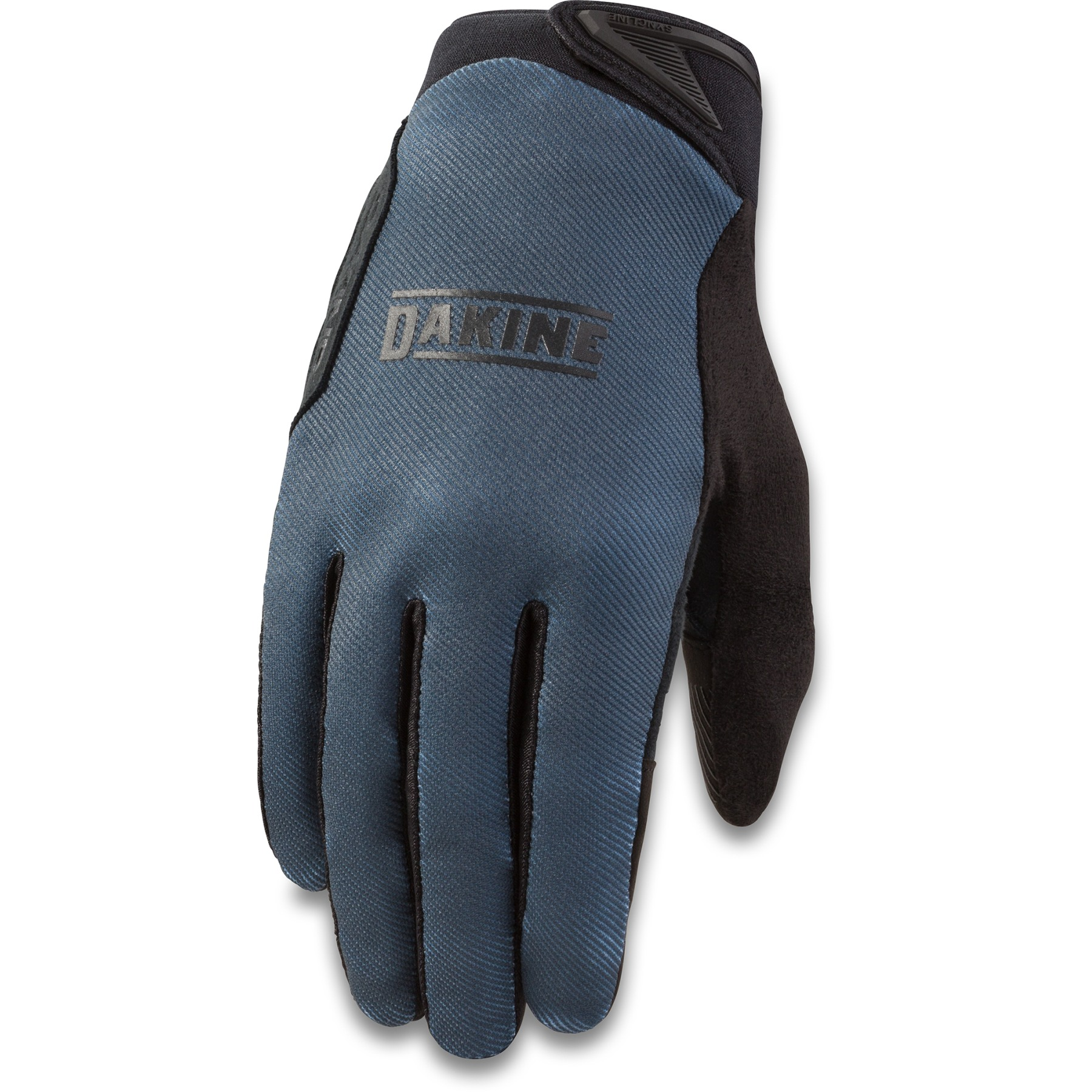 Dakine Syncline Bike Glove - midnight blue