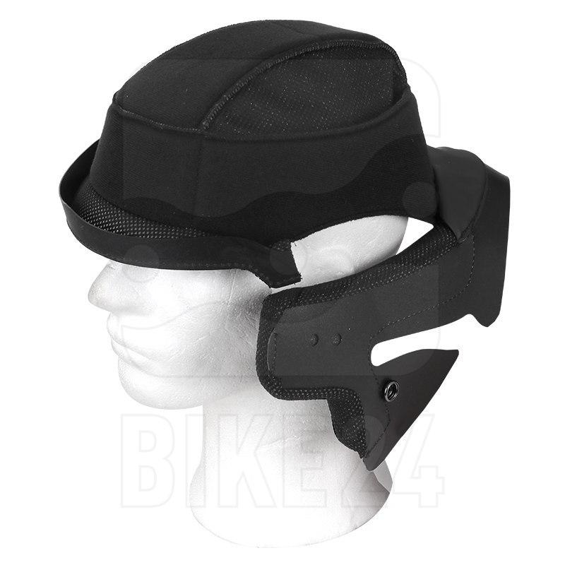 7 Protection 7iDP M1 Youth Helmet Pad