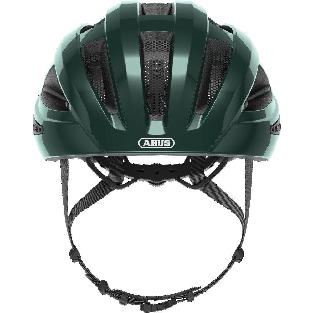 Imagen de ABUS Macator Helmet - opal green