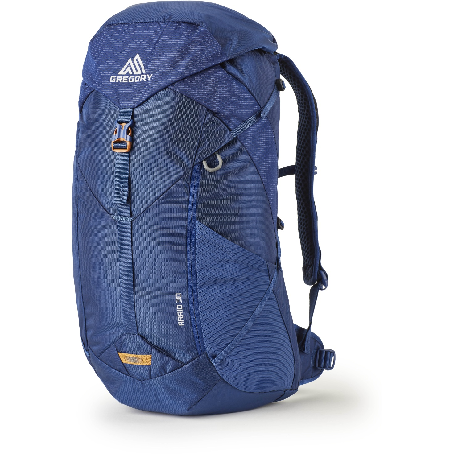 Gregory Arrio 30 Backpack - Empire Blue