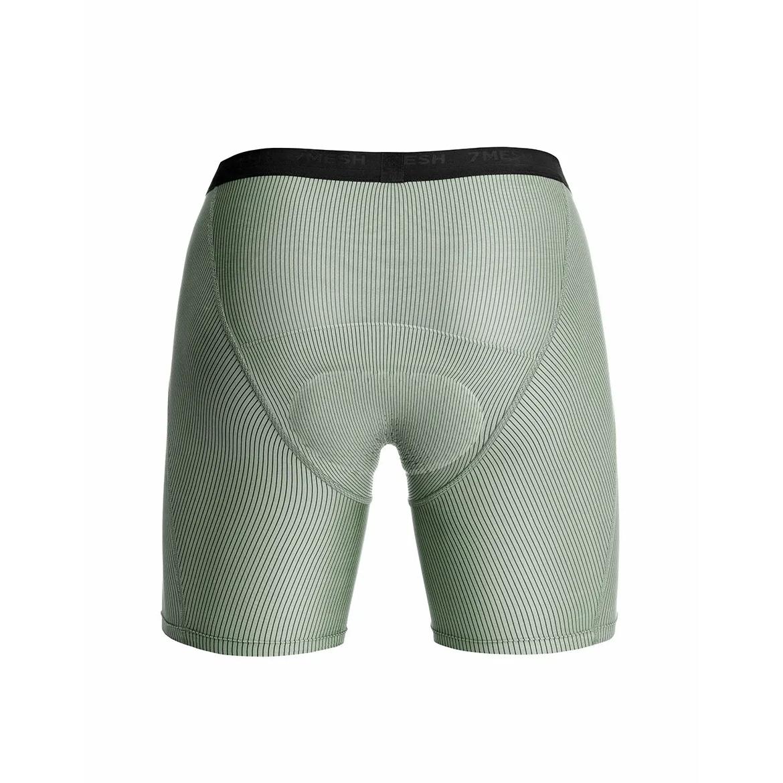 Imagen de 7mesh Foundation Pantalones interiores para hombre - Surf
