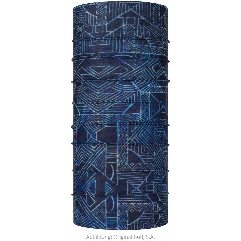 Buff® CoolNet UV+® Multifunctional Cloth Kids - Kasai Night Blue