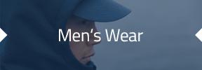 Houdini – Outdoor Sportwear for Men