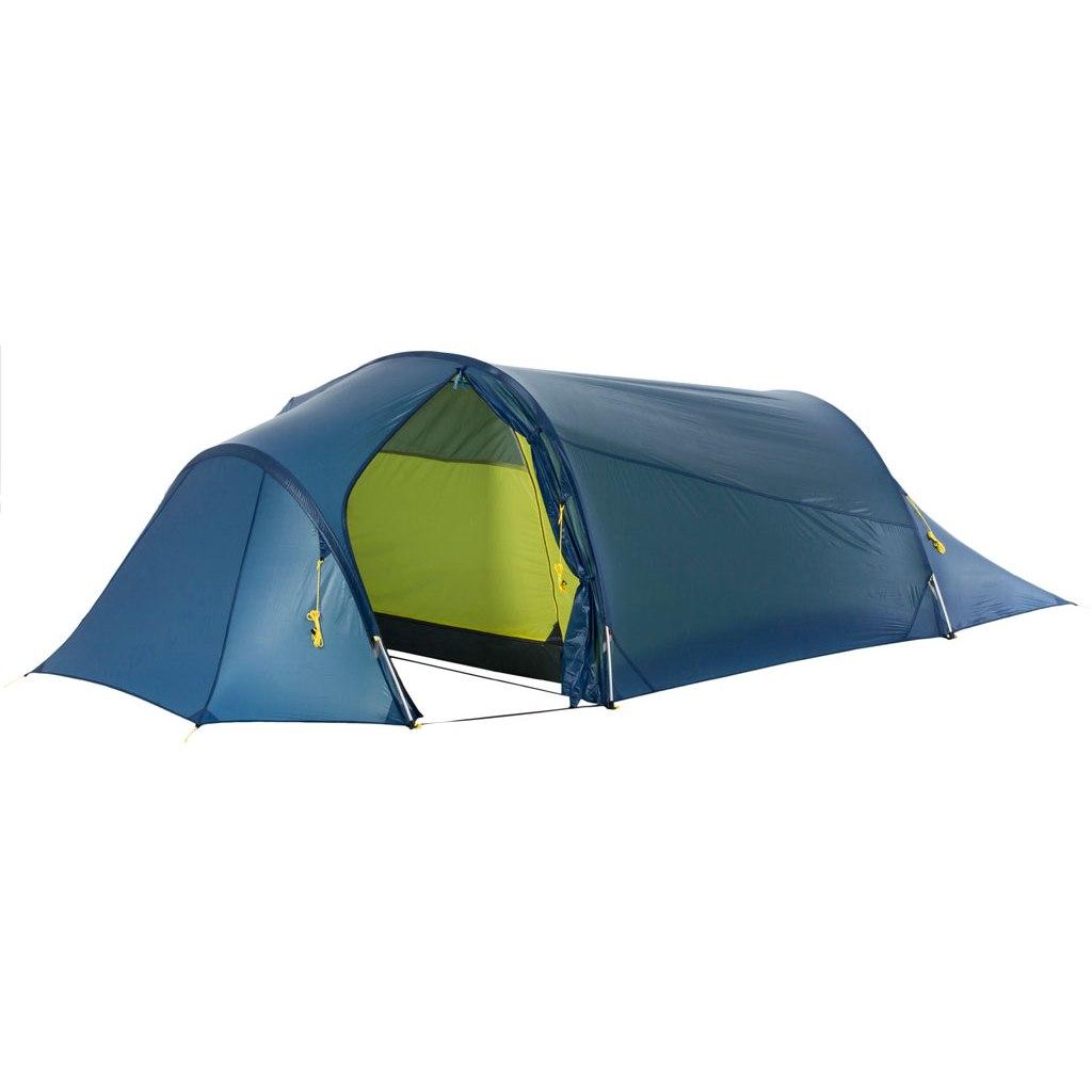 Helsport Lofoten Superlight 3 Camp - blue