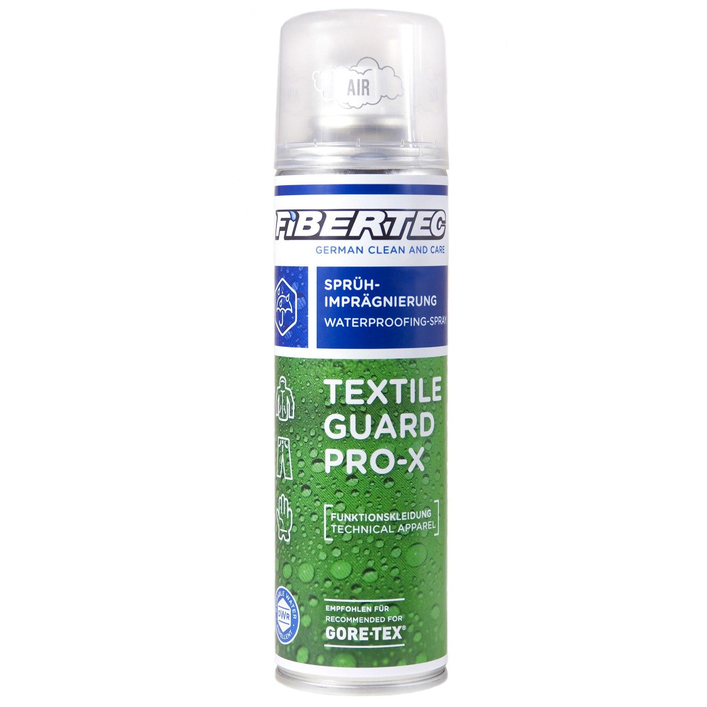 Picture of Fibertec Textile Guard Pro-X Special Impregantion 200 ml
