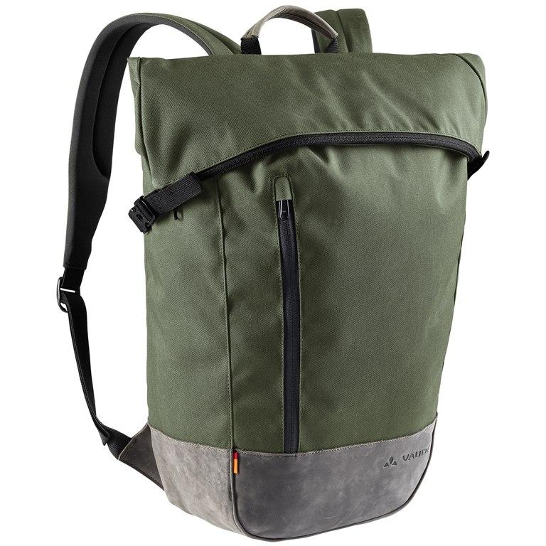 Image of Vaude Enmore Backpack - cedar wood