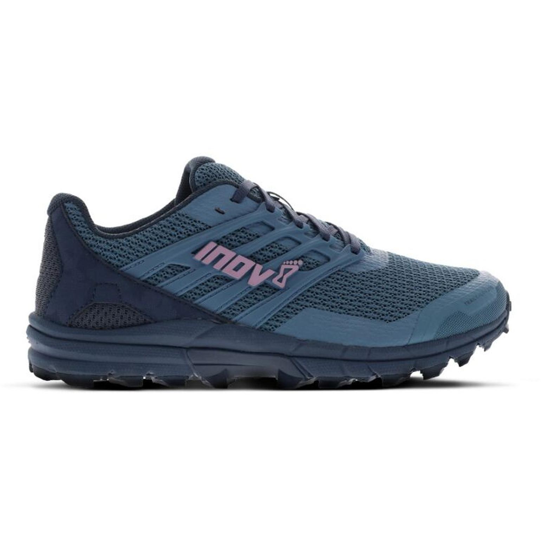 Produktbild von Inov-8 Trailtalon™ 290 V2 Damen Trail Laufschuhe - blue/navy/pink