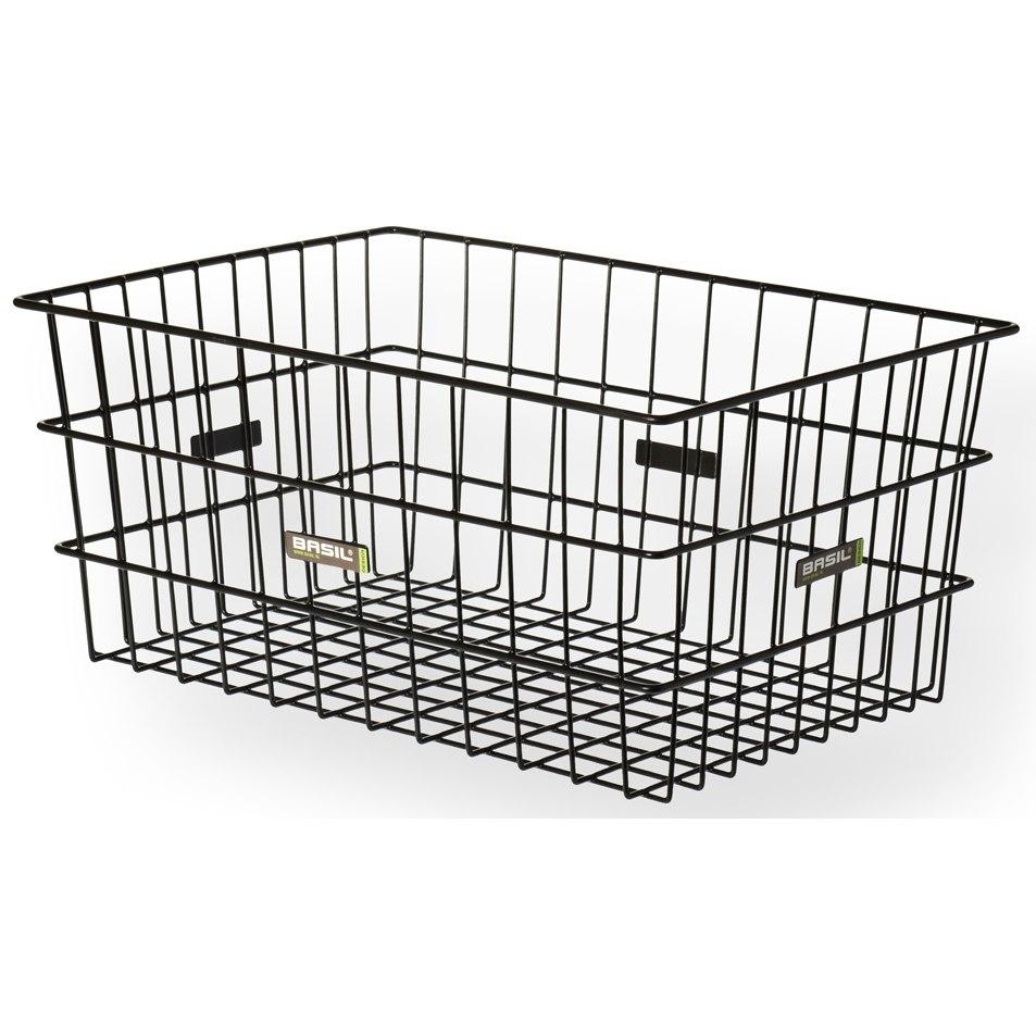 Basil Zembla Carrier Basket