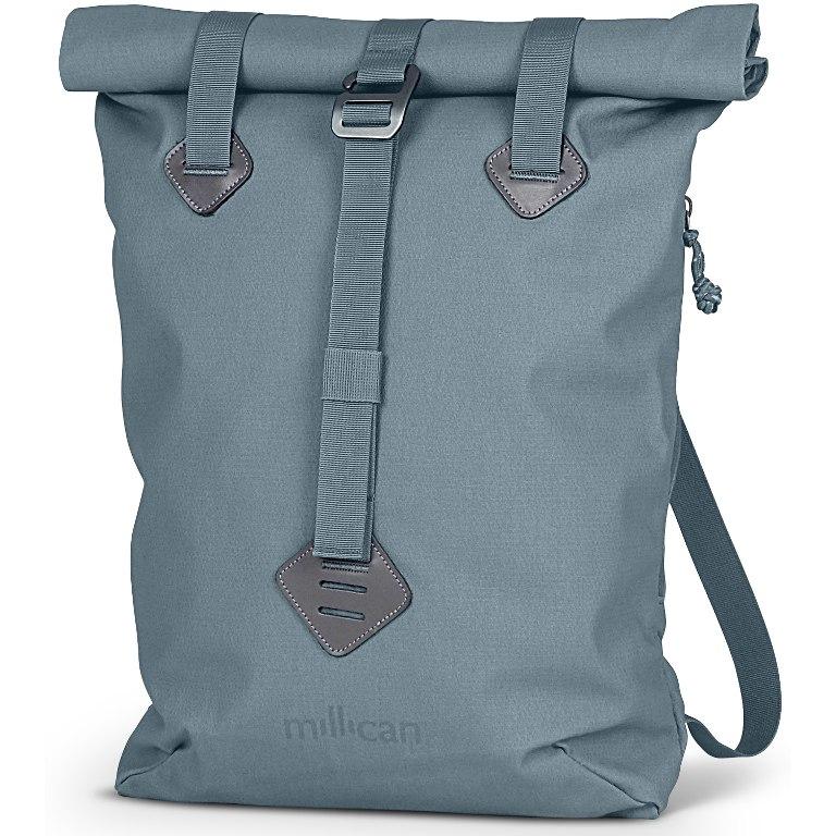 Millican Tinsley Tote Pack 14L - tarn