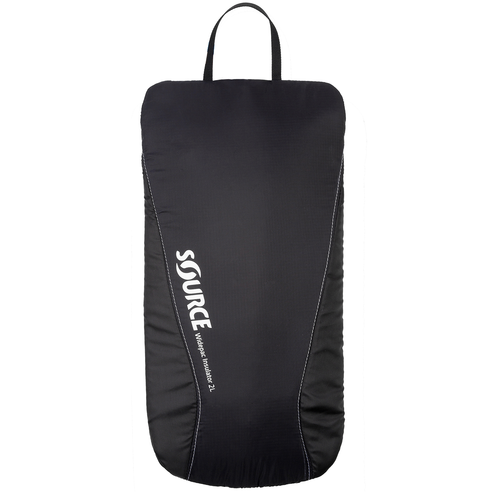 Source Widepac Insulator for Hydration Bladder - 3 litres