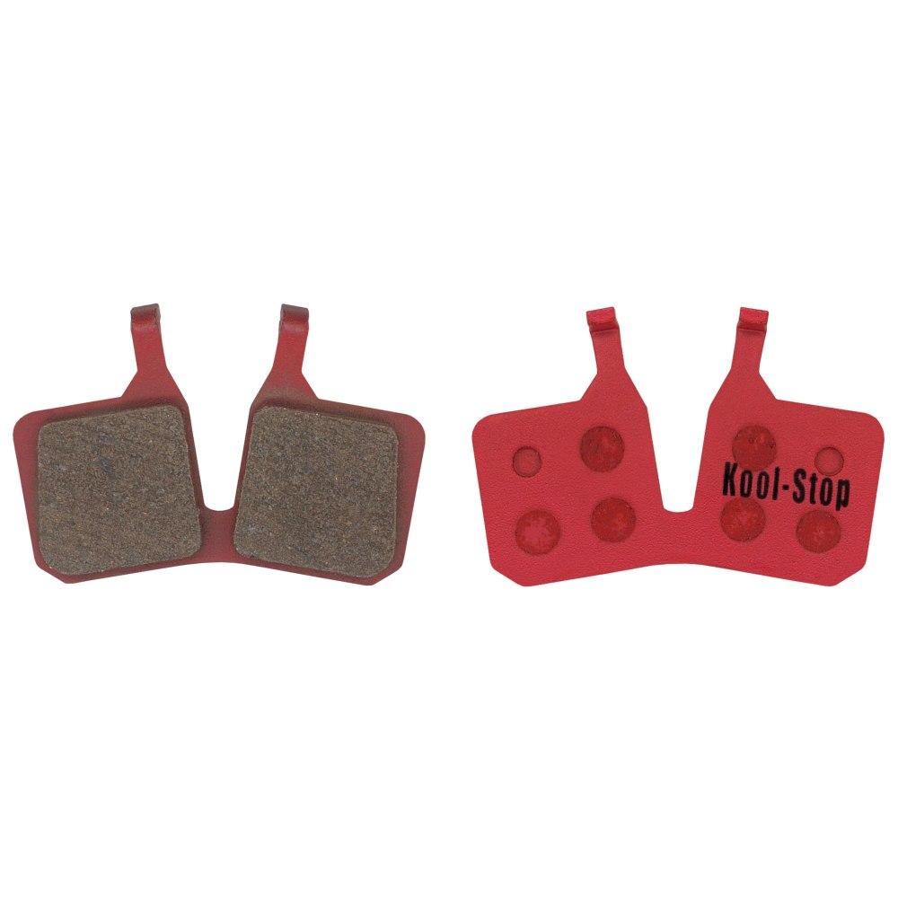 Kool Stop Disc Brake Pads for Magura MT5 / MT7 - KS-D175