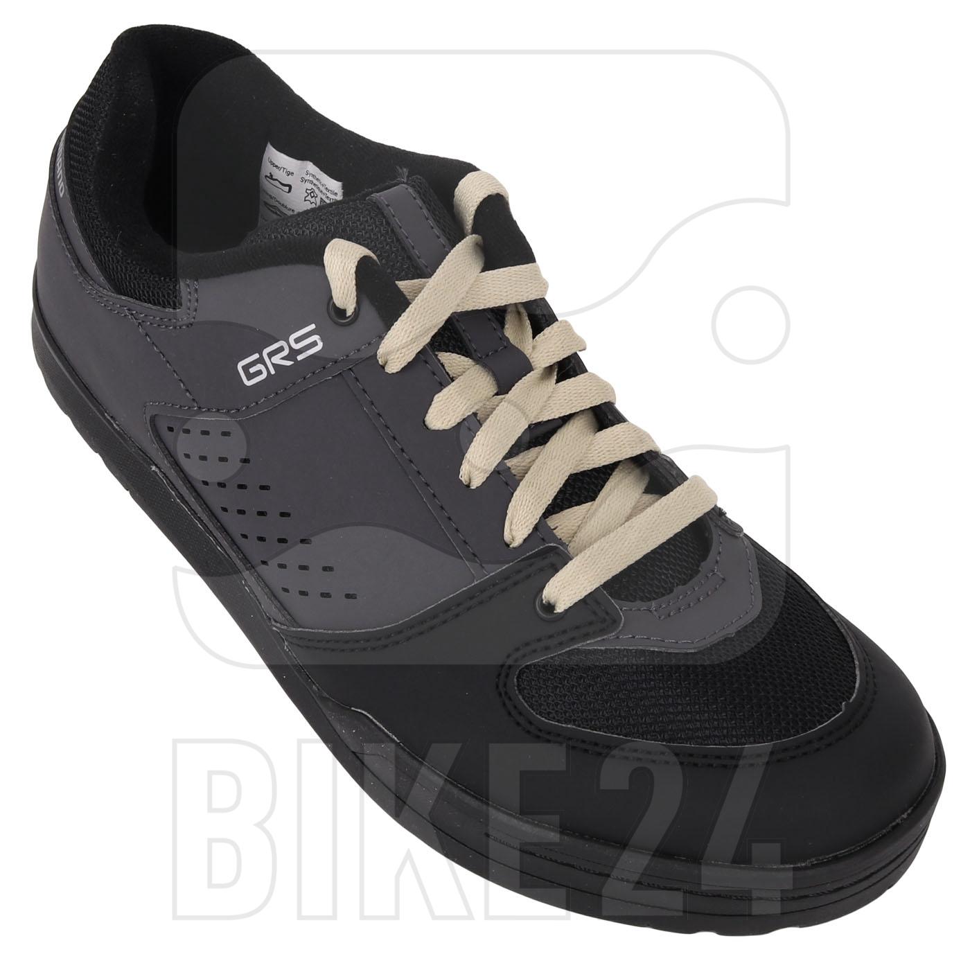 Shimano SH-GR500 MTB Shoe - grey
