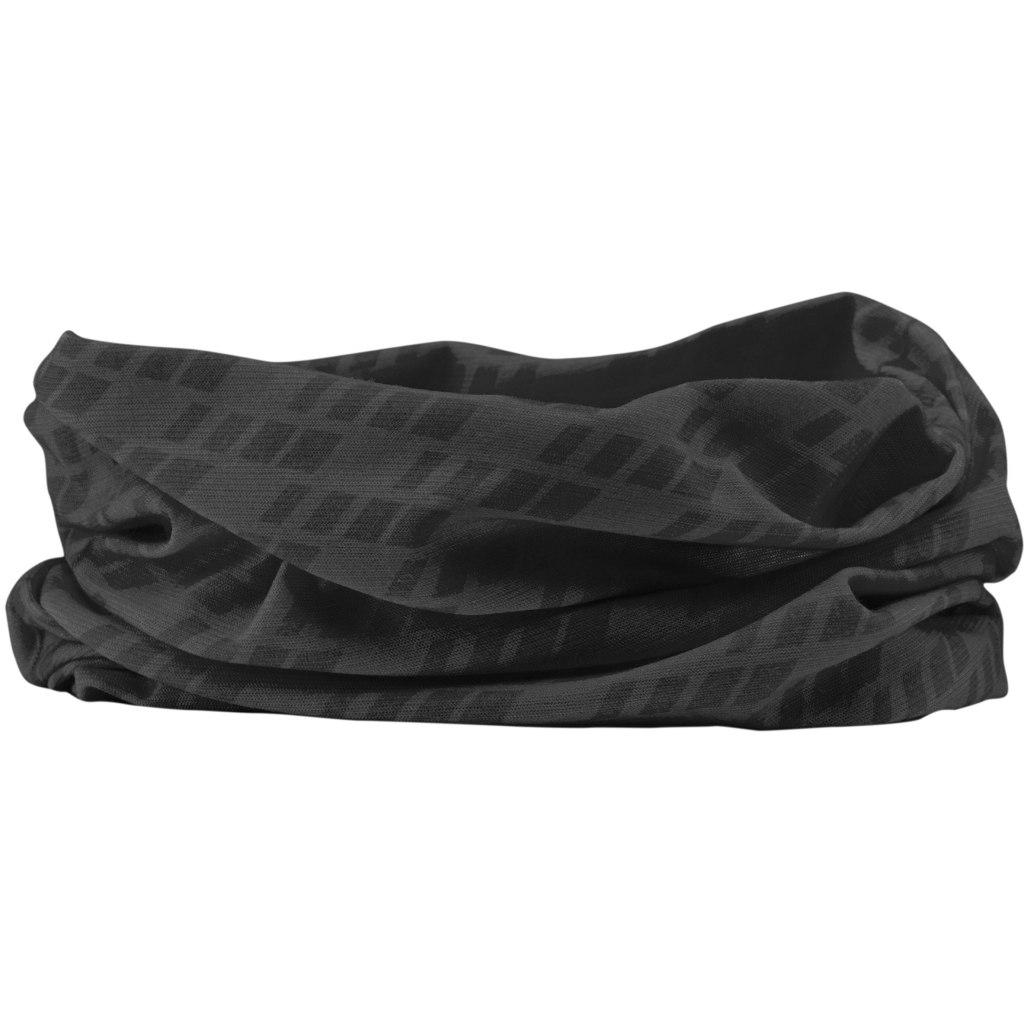 GripGrab Multifunctional Neck Warmer - Black
