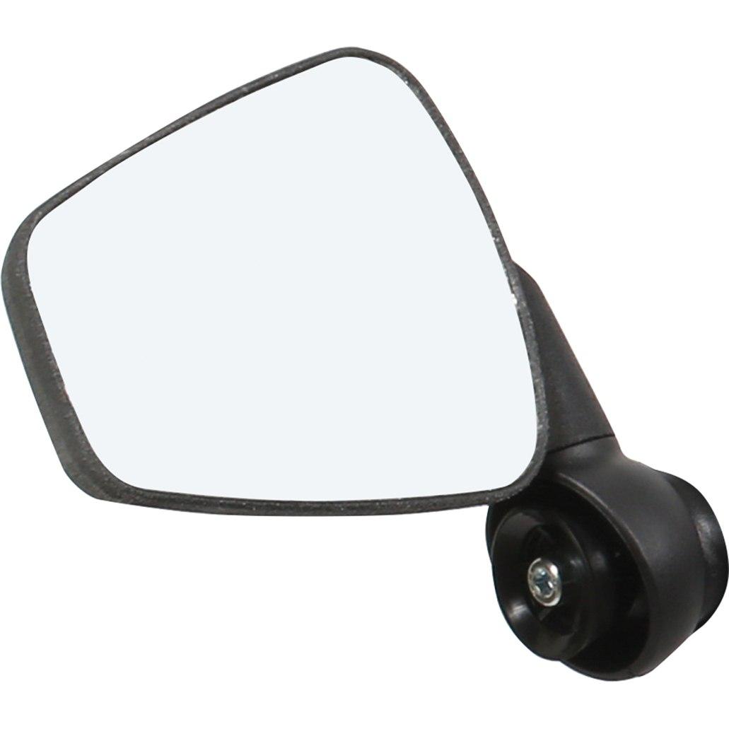 Zéfal Dooback II Mirror