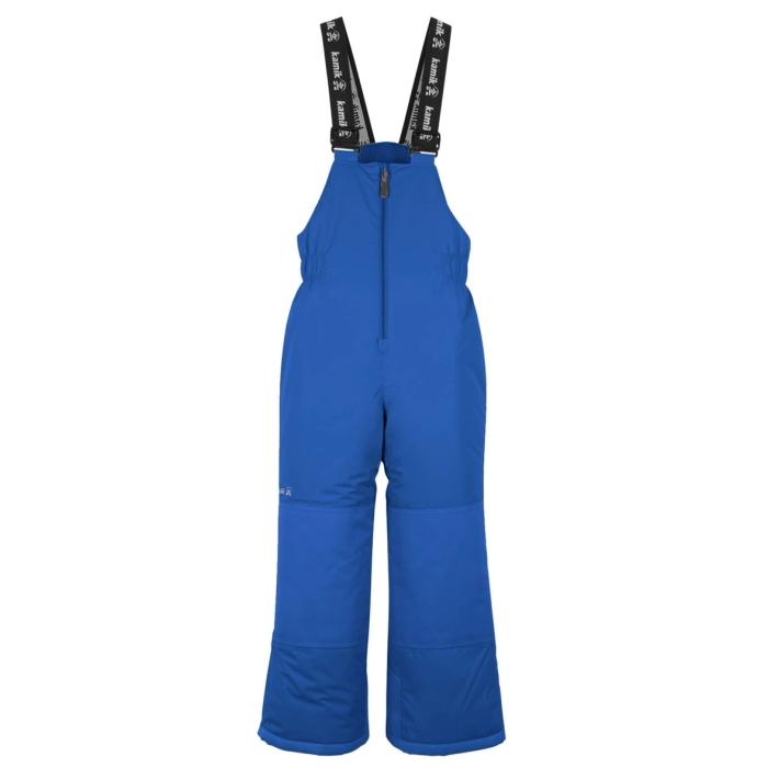 Kamik Winkie Hose Kinder - blue