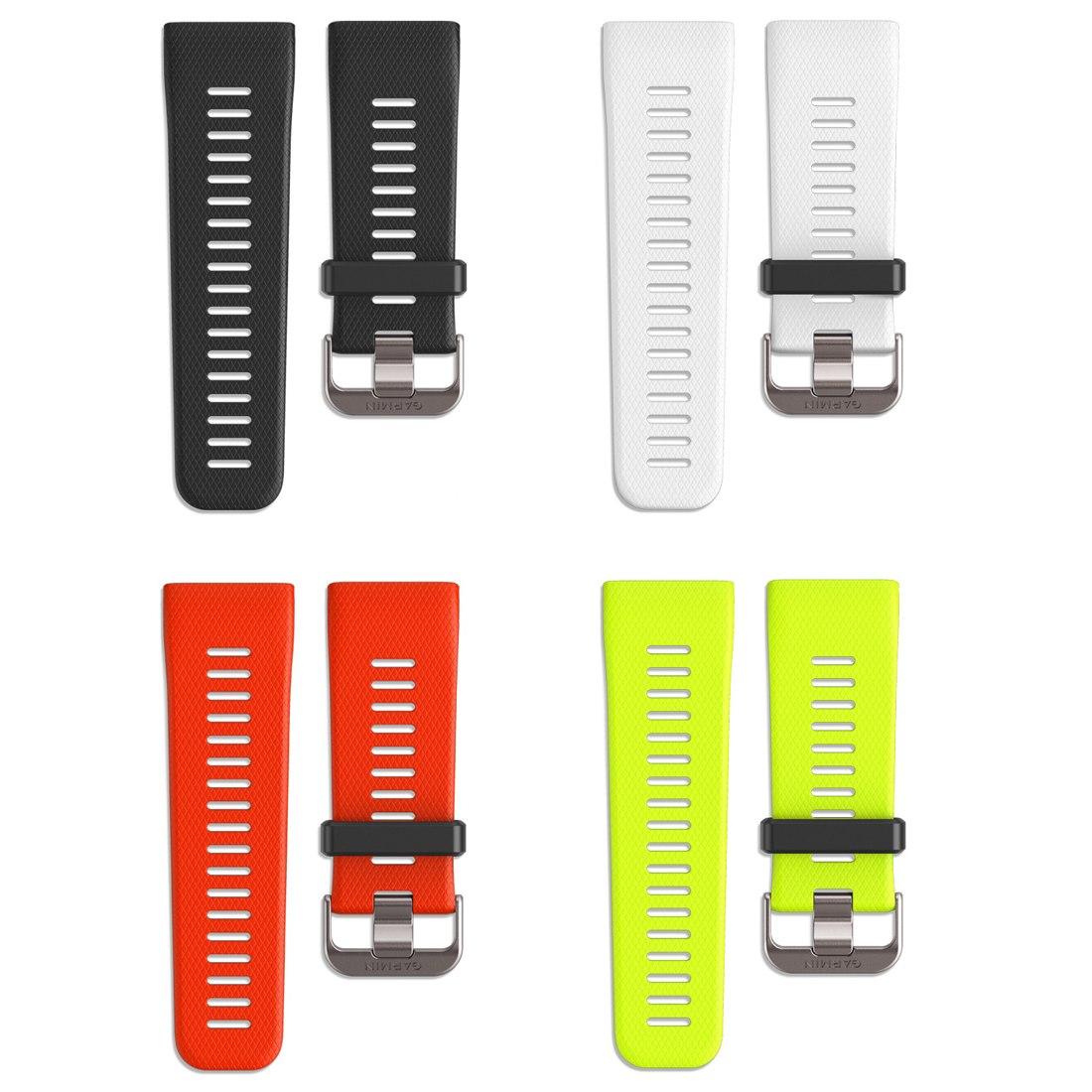 Garmin Armbänder für vivoactive HR