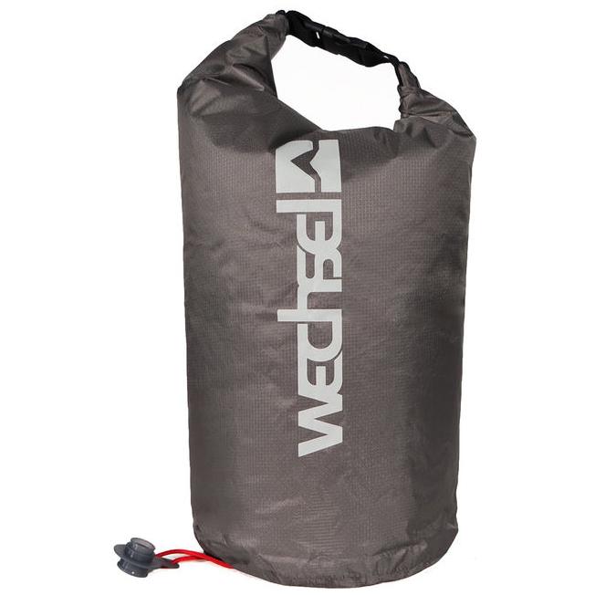 Bild von Wechsel Pump / Dry Bag - Pumpsack