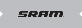 SRAM - Sofisticados componentes para bicicletas de carretera y MTB