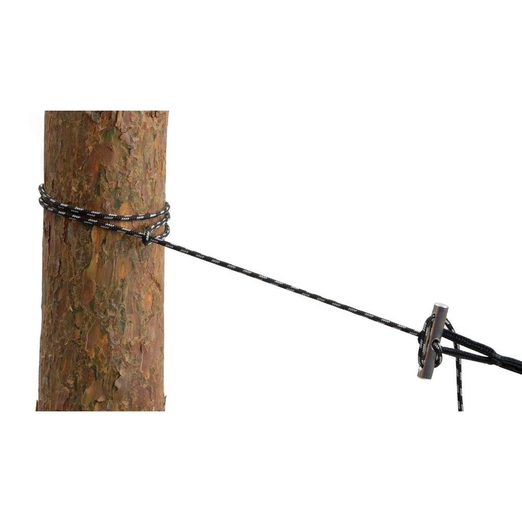 Amazonas Ultra-Light Micro-Rope for hammocks
