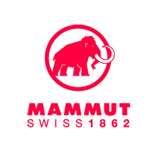 Mammut - Ropa y equipo outdoor de primera calidad