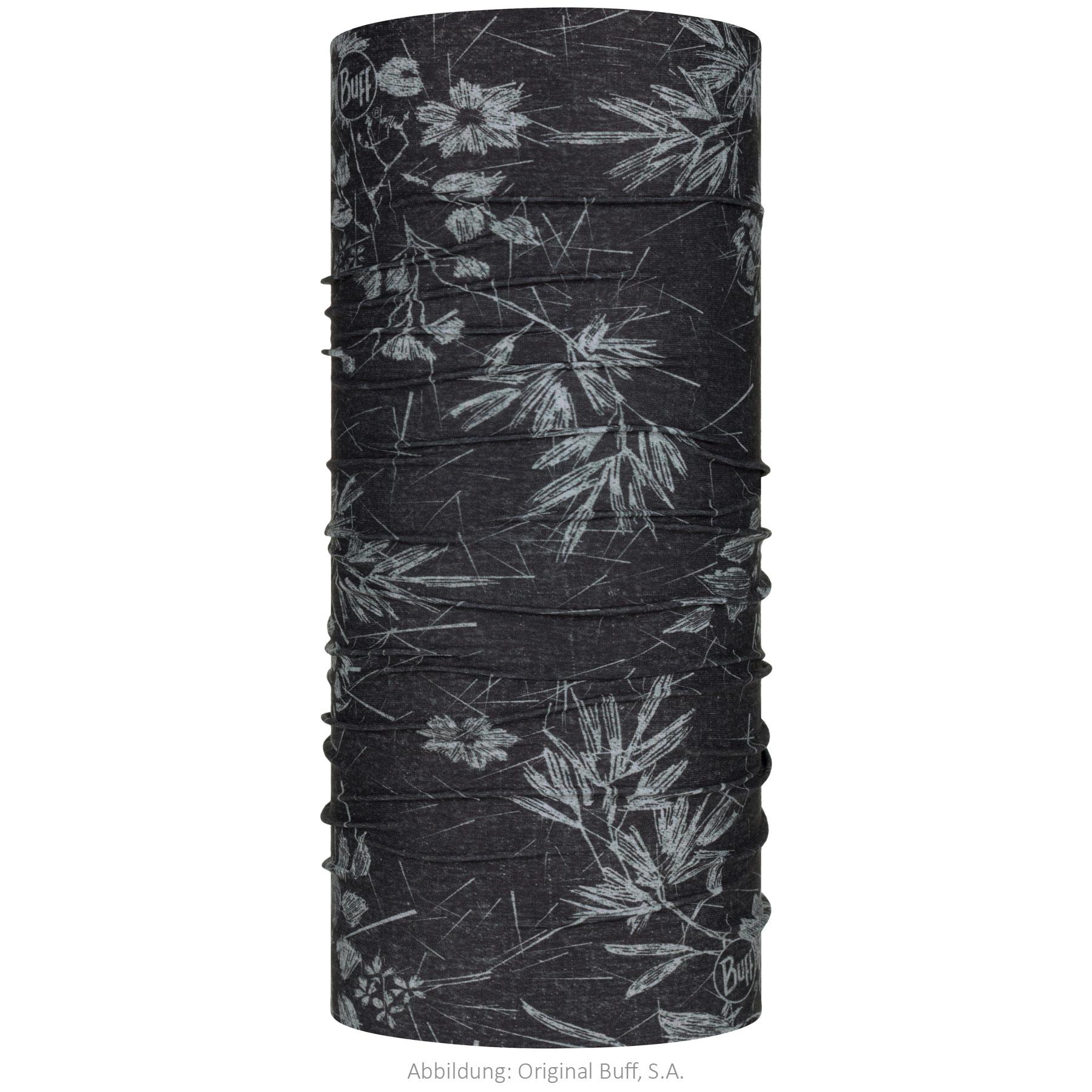 Buff® Original Multifunctional Cloth - Ayame Graphite
