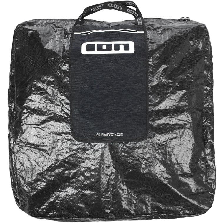 ION Universal Wheel Bag - black/900