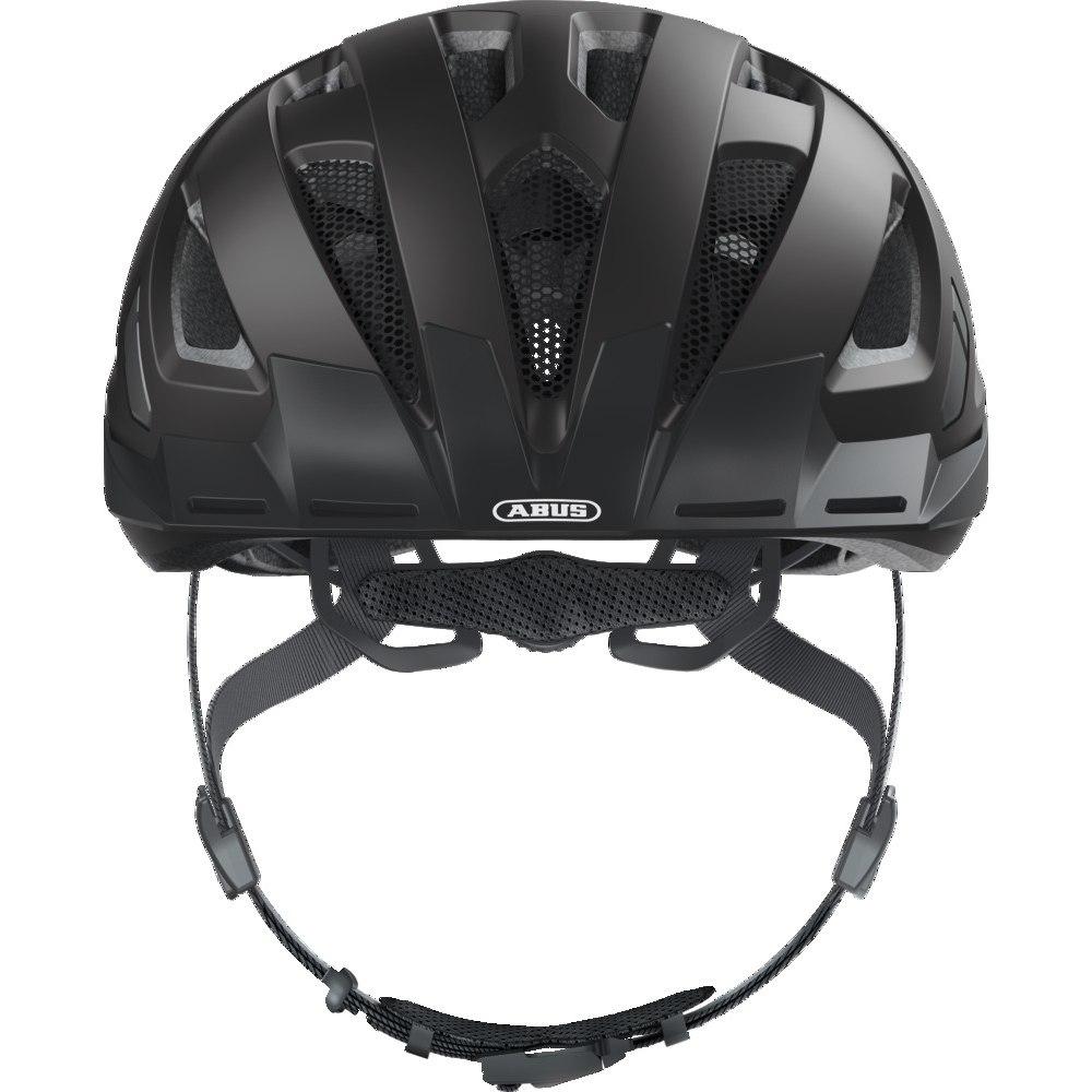 Imagen de ABUS Urban-I 3.0 Helmet - velvet black