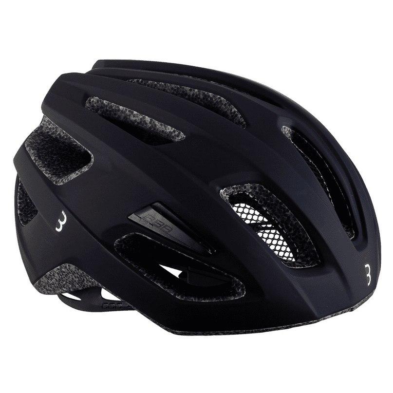 BBB Cycling Kite BHE-29 Helmet - matt black